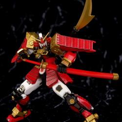Gundam - Musha - Metal Robot Side MS (Bandai) IUtXWMeN_t