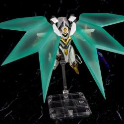 """Gundam : Code Geass - Metal Robot Side KMF """"The Robot Spirits"""" (Bandai) - Page 2 O1brLrd5_t"""