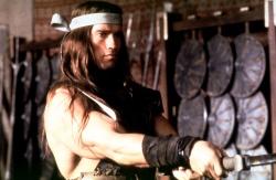 Конан-варвар / Conan the Barbarian (Арнольд Шварценеггер, 1982) - Страница 2 GevUcgD1_t
