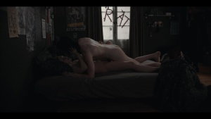 Dark S03 720p