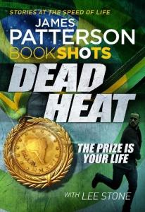 Dead Heat - Lee Stone [BookShots]