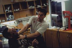 Внезапная смерть / Sudden Death; Жан-Клод Ван Дамм (Jean-Claude Van Damme), 1995 EvqF1QUG_t