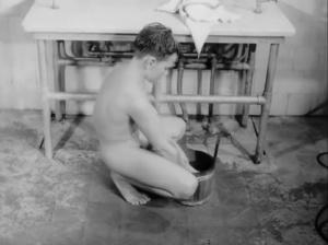 Byens bad 1952