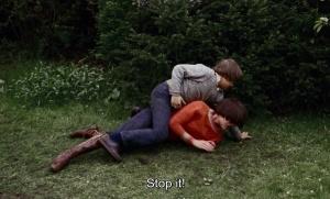 Little Vampire 1968