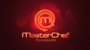kitchen-masterchef s03e14-720p