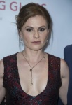 Anna Paquin -                      ''The Parting Glass'' Premiere 72nd Edinburgh IFF Scotland June 24th 2018.