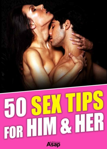 50 Sex Books Collected from Various Source Part - 5 ( Various sex book )