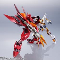 "Gundam : Code Geass - Metal Robot Side KMF ""The Robot Spirits"" (Bandai) - Page 3 AwpNB3oS_t"
