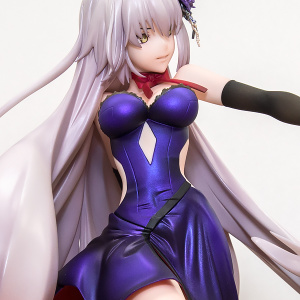 Fate/Grand Order - Avenger Jeanne d'Arc Dress Ver. - Max Factory 1/7 (Good Smile Company) HUMeU8vq_t