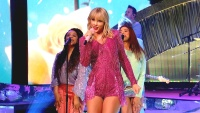 Taylor Swift - ME! - The Graham Norton Show 2019-05-24 1080i HDTV