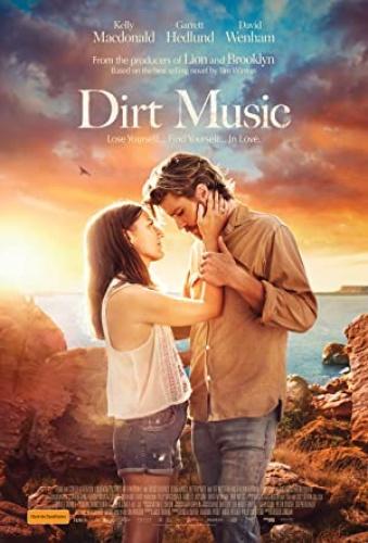 Dirt Music 2020 1080p Bluray DTS-HD MA 5 1 X264-EVO