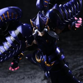 [Imagens] Minos de Griffon EX M7icqmPQ_t