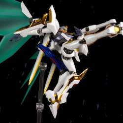 "Gundam : Code Geass - Metal Robot Side KMF ""The Robot Spirits"" (Bandai) - Page 2 QEGGqBIr_t"