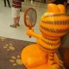 Garfield Ctyxmc9C_t