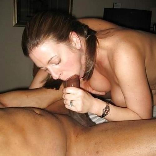 Older man younger woman having sex