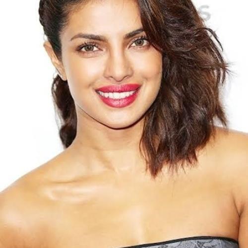 Priyanka chopra pron photo