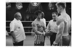 Рокки 4 / Rocky IV (Сильвестр Сталлоне, Дольф Лундгрен, 1985) - Страница 3 LRzUmJ2K_t