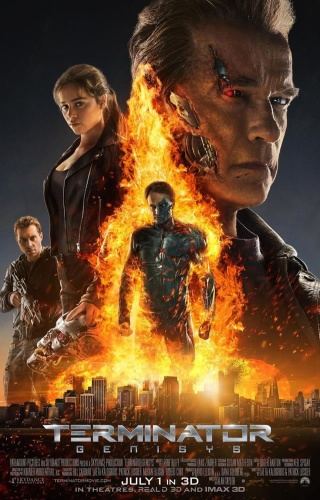Terminator 5 2015 BR EAC3 VFF VFQ ENG 1080p x265 10Bits T0M