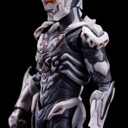 Ultraman (S.H. Figuarts / Bandai) - Page 7 K9u1A456_t
