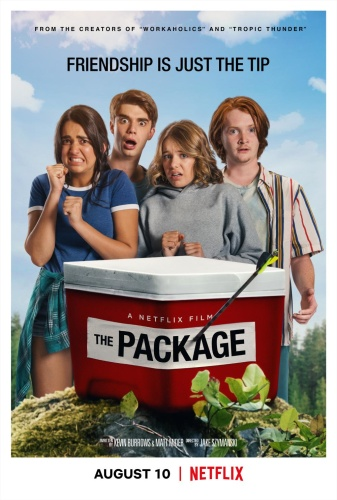 The Package 2018 WEBRip x264-ION10