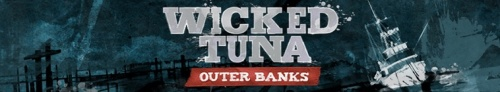 Wicked Tuna Outer Banks S07E10 Make Your Own Luck 720p WEB-DL AAC2 0 x264-BOOP