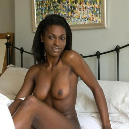 Black naked girls photos