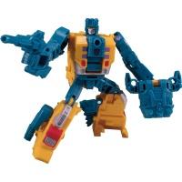 Jouets Transformers Generations: Nouveautés TakaraTomy - Page 22 CvtluBzf_t