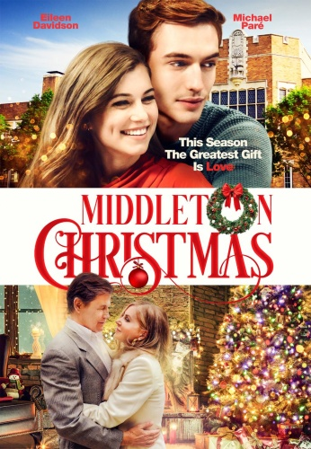 Middleton Christmas 2020 HDRip XviD AC3-EVO