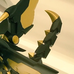SDX Gundam (Bandai) MBvwaiNH_t