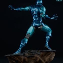 Iron Man Stealth Suit Statue - Marvel Comics - Avengers Assemble (Sideshow) KBPNzHhq_t