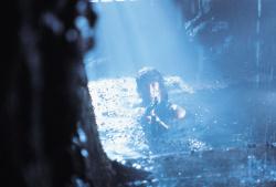 Рэмбо 3 / Rambo 3 (Сильвестр Сталлоне, 1988) - Страница 3 LZTiuD81_t