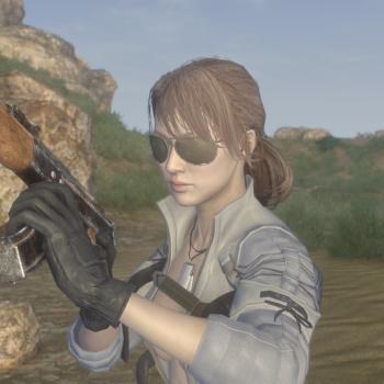 Fallout Screenshots XIV - Page 22 UGdx9RGF_t