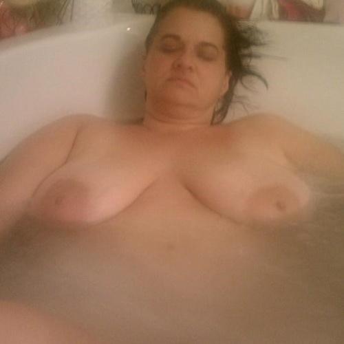 Public bath porn