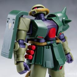 Gundam - Page 81 OCK8wONi_t