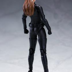 Catwoman - Batman The Dark Knigh rises - SH Figuarts (Bandai) HzP4TrOF_t