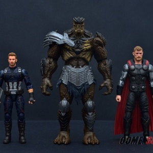 Marvel Legends (2012 - en cours) (Hasbro) - Page 9 TQznhY4H_t
