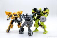 Studio Series - Nouvelle ligne de jouets sur les Films TF - Page 2 Hui05ajC_t