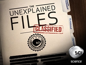 The Unexplained Files S01E07 The Yeti 720p WEB x264-UNDERBELLY