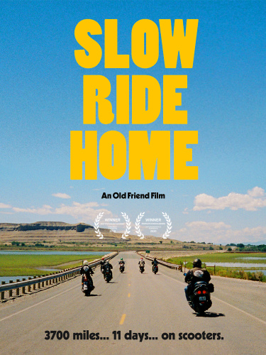 Slow Ride Home 2020 1080p AMZN WEBRip DDP2 0 x264-iKA