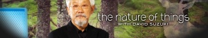 the nature of things with david suzuki s59e08 720p webrip x264-cookiemonster