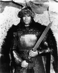 Конан-варвар / Conan the Barbarian (Арнольд Шварценеггер, 1982) - Страница 2 SEkiWamg_t