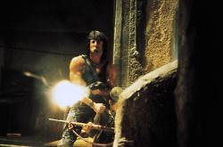 Рэмбо 3 / Rambo 3 (Сильвестр Сталлоне, 1988) - Страница 3 WIAgVfdJ_t