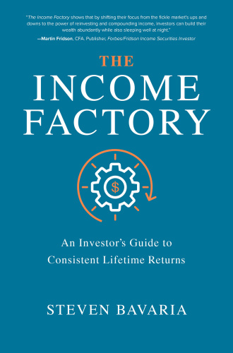 The Income Factory