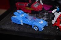 Jouets Transformers Generations: Nouveautés Hasbro - Page 24 JdXT0pRz_t