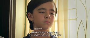 Jan Dara: The Beginning (2012)