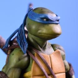 Teenage Mutant Ninja Turtles 1990 Exclusive Set (Neca) C6F15dKq_t