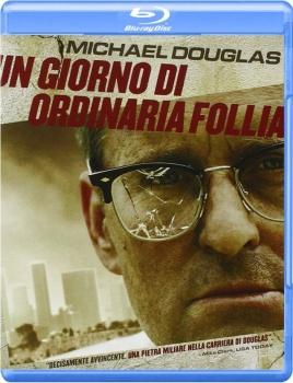 Un giorno di ordinaria follia (1993) .mkv FullHD 1080p HEVC x265 AC3 ITA-ENG