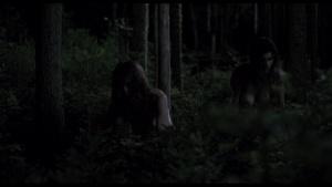 Lake Bell / Katie Aselton / Black Rock / nude / (US 2012) 3qXoPbhB_t