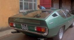 Mister Miliardo (1977) .mkv HD 720p HEVC x265 AC3 ITA-ENG