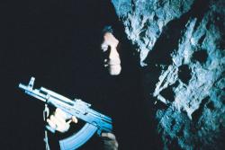Рэмбо 3 / Rambo 3 (Сильвестр Сталлоне, 1988) - Страница 3 HXWKI0lk_t